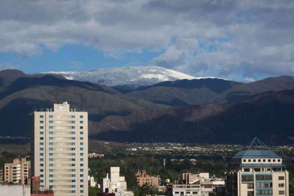Archivo Los Andes