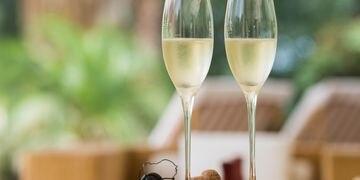 Espumantes: ¿la punta de lanza para la recuperación del vino?