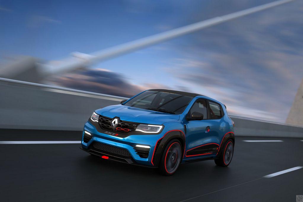 Renault anunció que no venderá más este modelo en el país debido a las dificultades para importarlo.