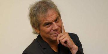 Beto Casella fue entrevistado en LAM