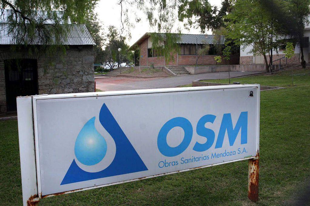 Condenan a la Argentina a pagar U$S 42,4 millones por OSM