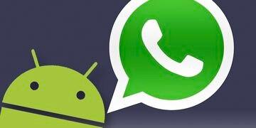 WhatsApp dejará de funcionar en algunas versiones de Android