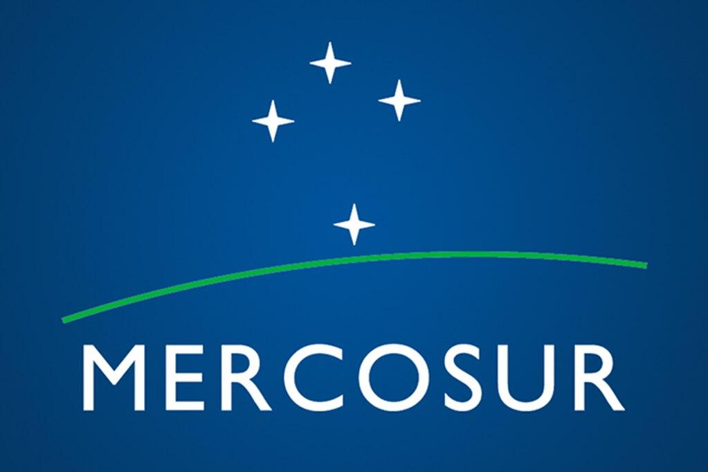 El Mercosur cumplió 30 años de un sostenido camino común recorrido desde la firma del Tratado de Asunción. / Foto: Gentileza Mercosur (página oficial)