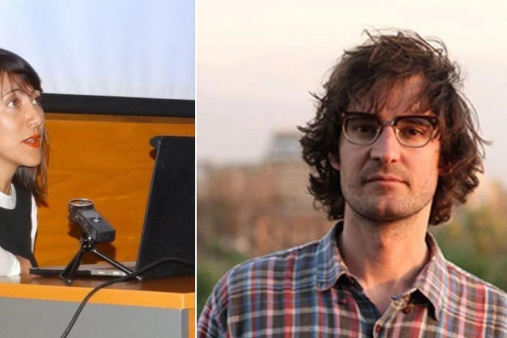 Liberaron a los artistas chilenos imputados por dejar un artefacto sospechoso en Córdoba
