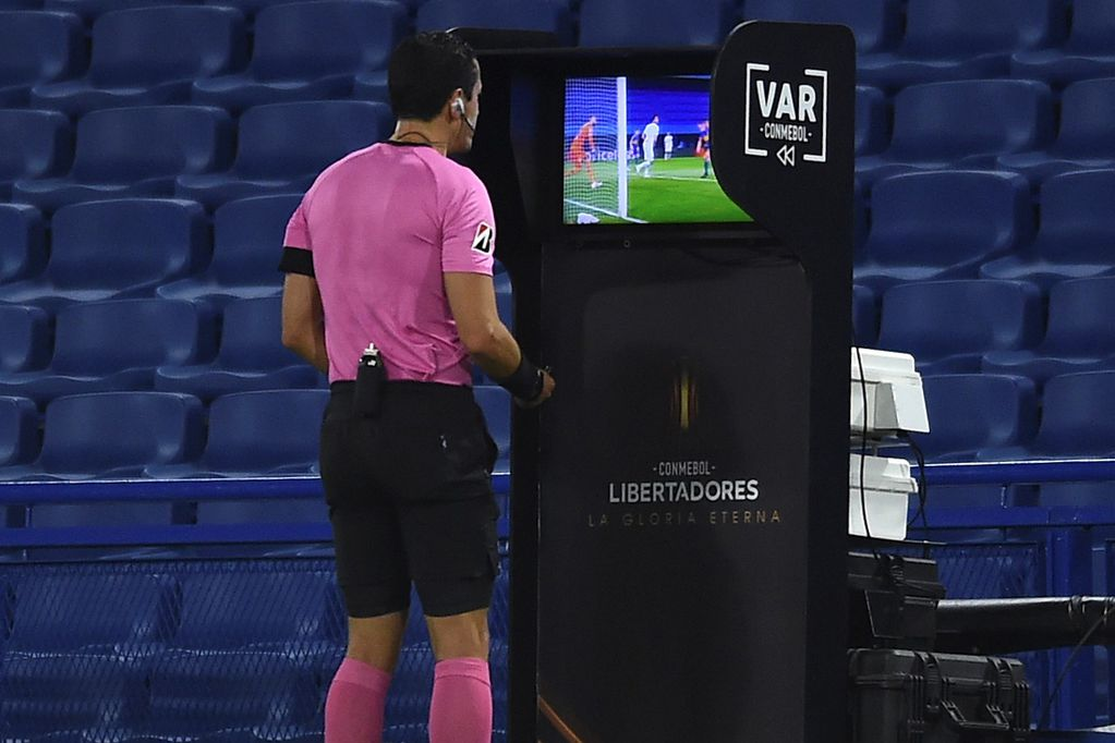 Liga Profesional de Fútbol: las tres razones por las cuáles el VAR no estará presente en el actual torneo del fútbol argentino