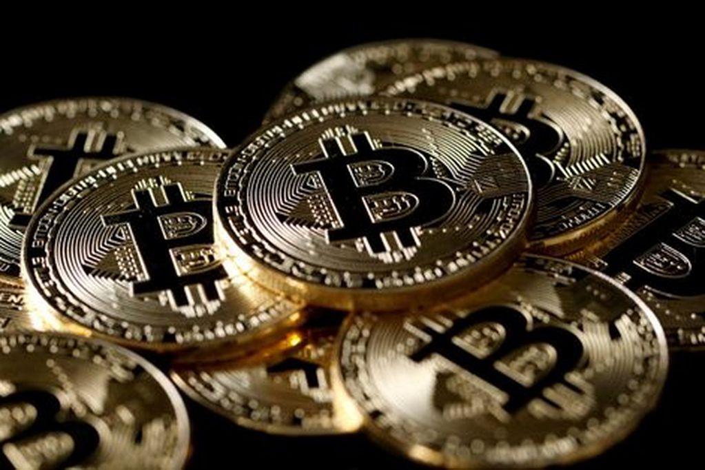El bitcoin batió record de cotización y superó los 44 mil dólares por unidad gracias a Elon Musk