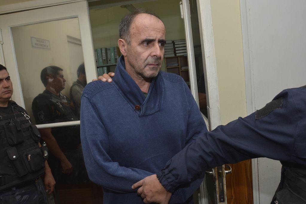 Caso Carleti: sumaron femicidio a la carátula y hay dos nuevos detenidos