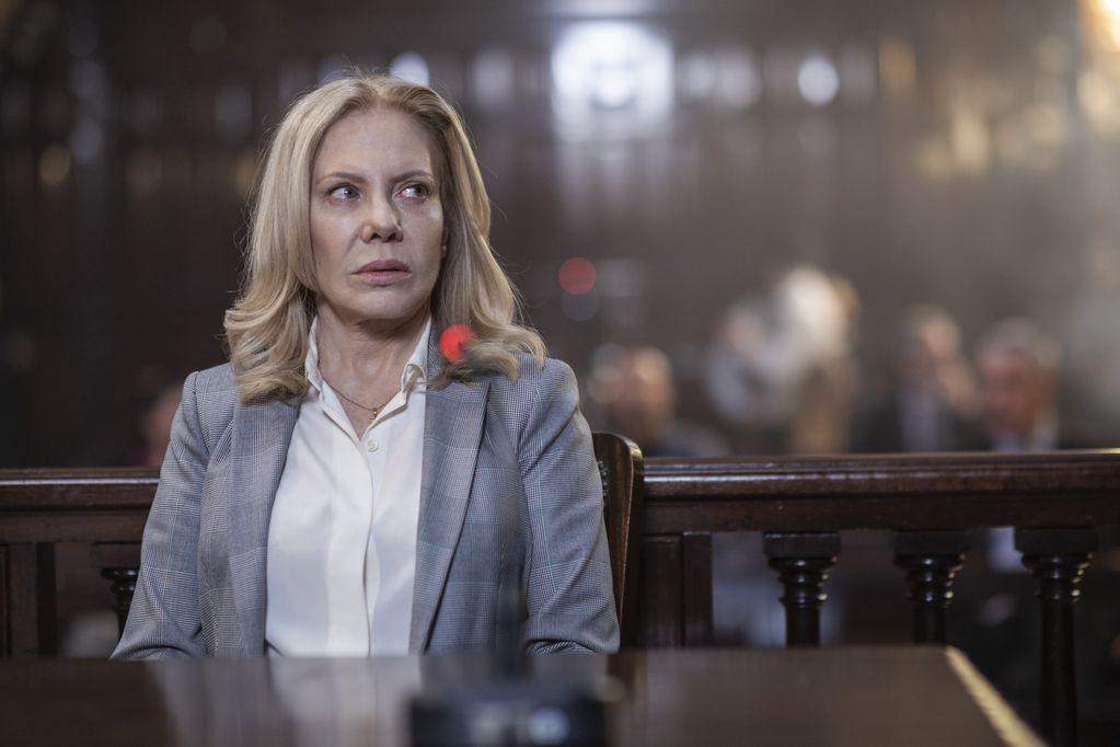 Tres producciones sobre crímenes de la vida real para ver en Netflix y HBO Max