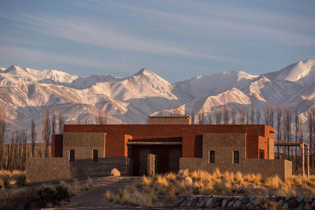 Vacaciones en bodegas: qué opciones hay en Mendoza y cuánto puede salir