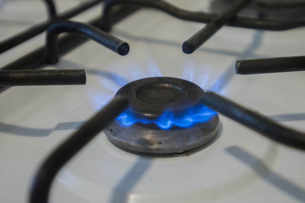Mendoza es Zona Fría, pero las últimas facturas de gas se duplicaron: ¿qué pasó?