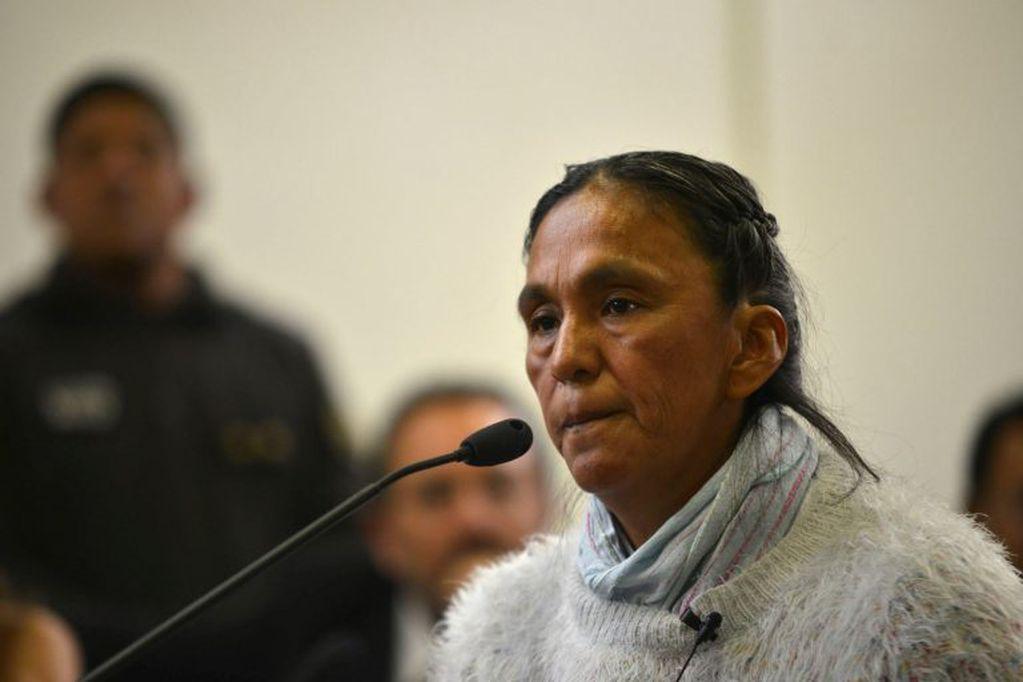 La Corte Suprema rechazó el recurso de queja de Milagro Sala y confirmó una condena por dos años de prisión