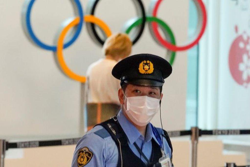 Tokio 2020: no habrá púbico en Los Juegos Paralímpicos por el aumento inédito de casos de coronavirus