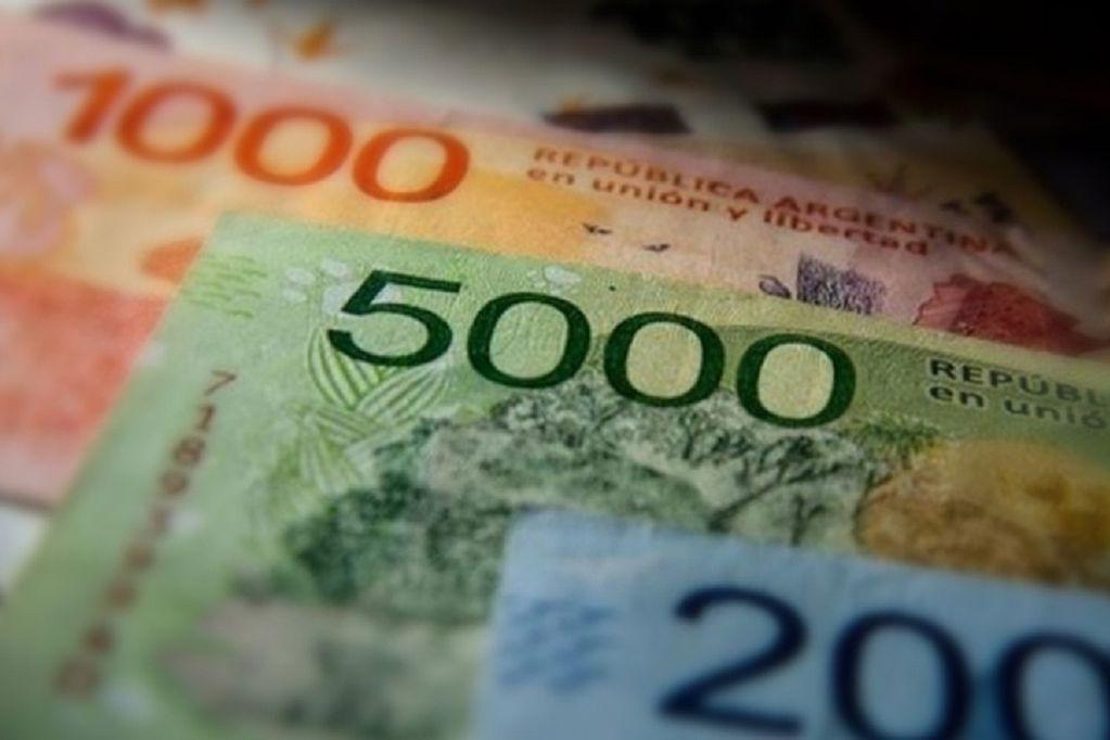 Anses pagará $17.100 en septiembre: a quiénes les toca y cómo solicitarlo
