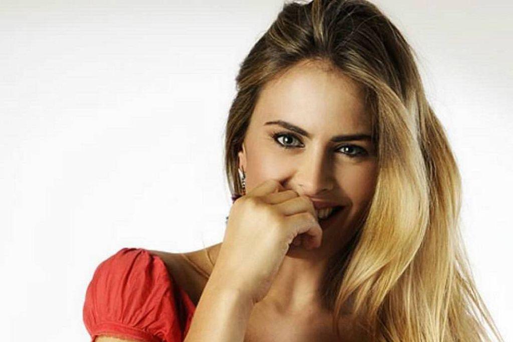 Silvina Luna apura la venta de su lujoso departamento para hacer un cambio trascendental en su vida
