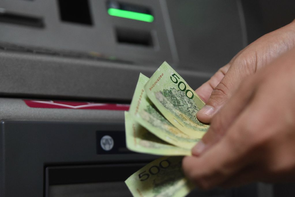 Tarjeta Alimentar: cuándo te toca cobrar hasta $12 mil y por qué algunos tendrán que esperar a junio