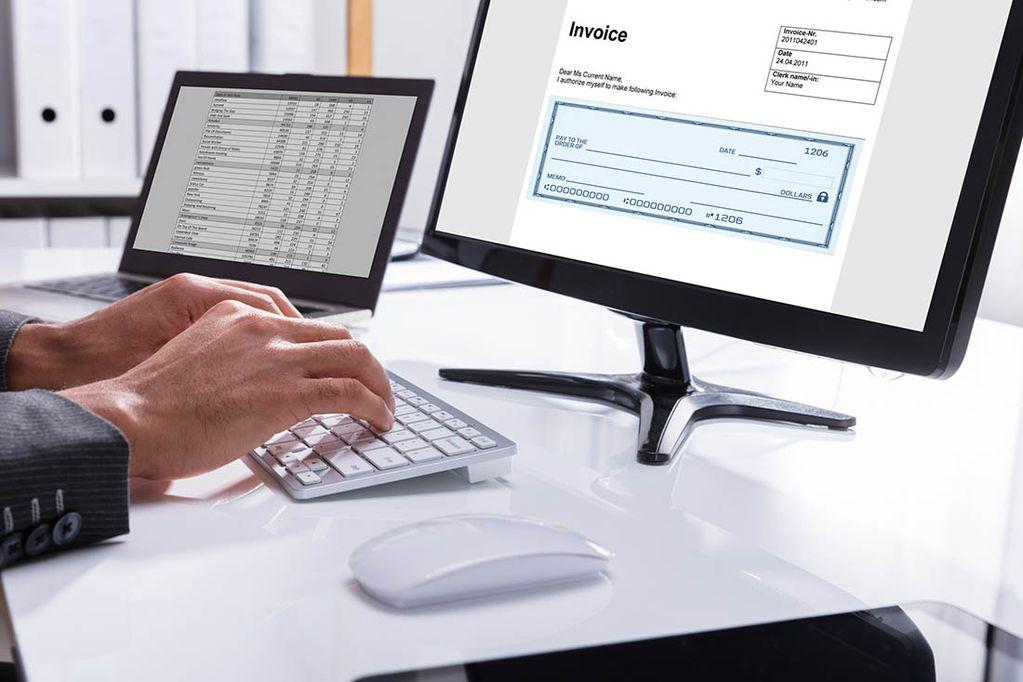 Echeq o Cheques electrónicos, qué son y los tres pasos para cobrar uno