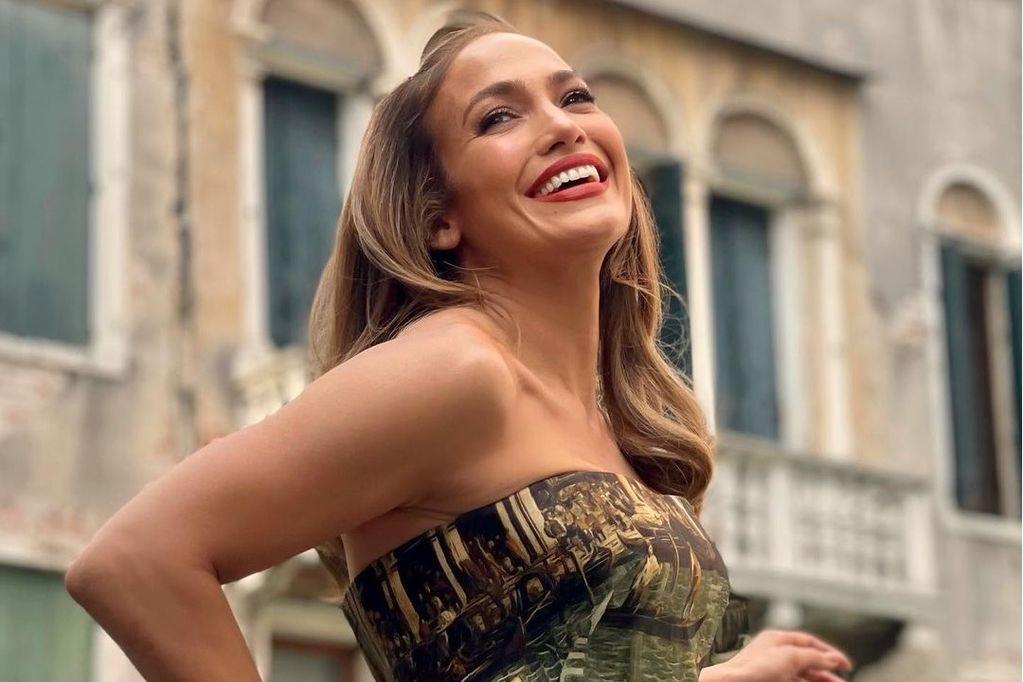 Jennifer Lopez piensa en casarse con ben Affleck pero ante elabora un acuerdo prenupcial