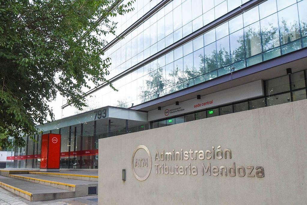 La recaudación de Mendoza creció 3,7% entre enero y abril