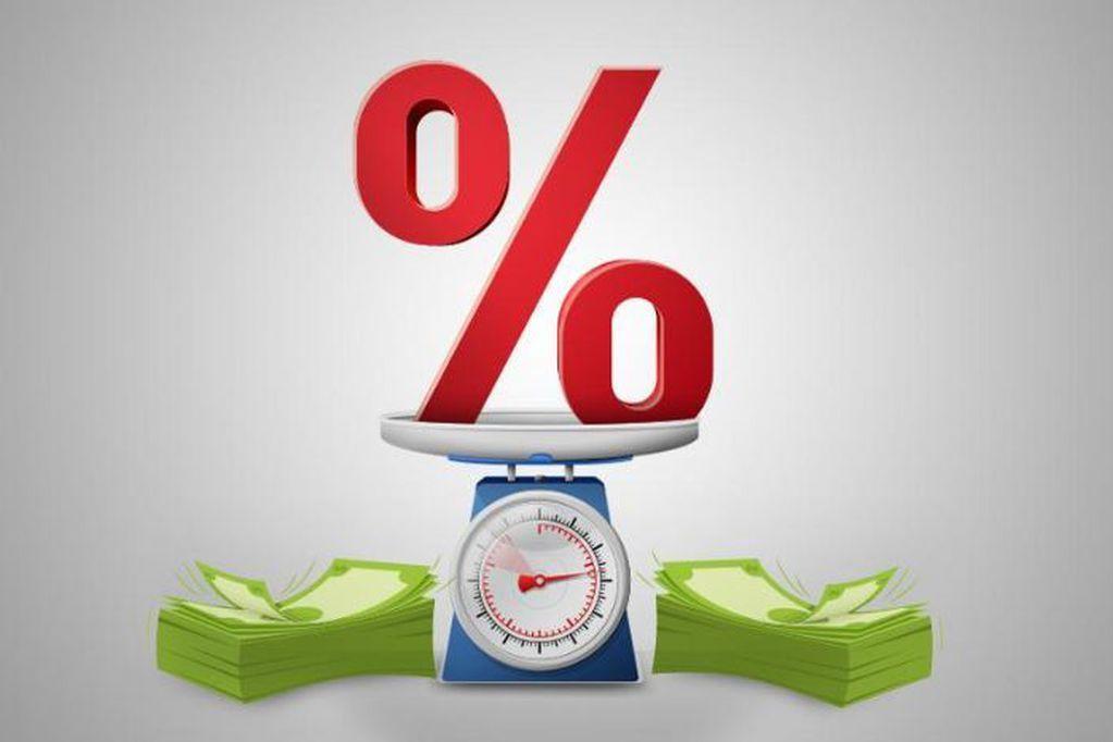 Pymes exportadoras, el club de pocos que se financia a tasas por debajo de la inflación
