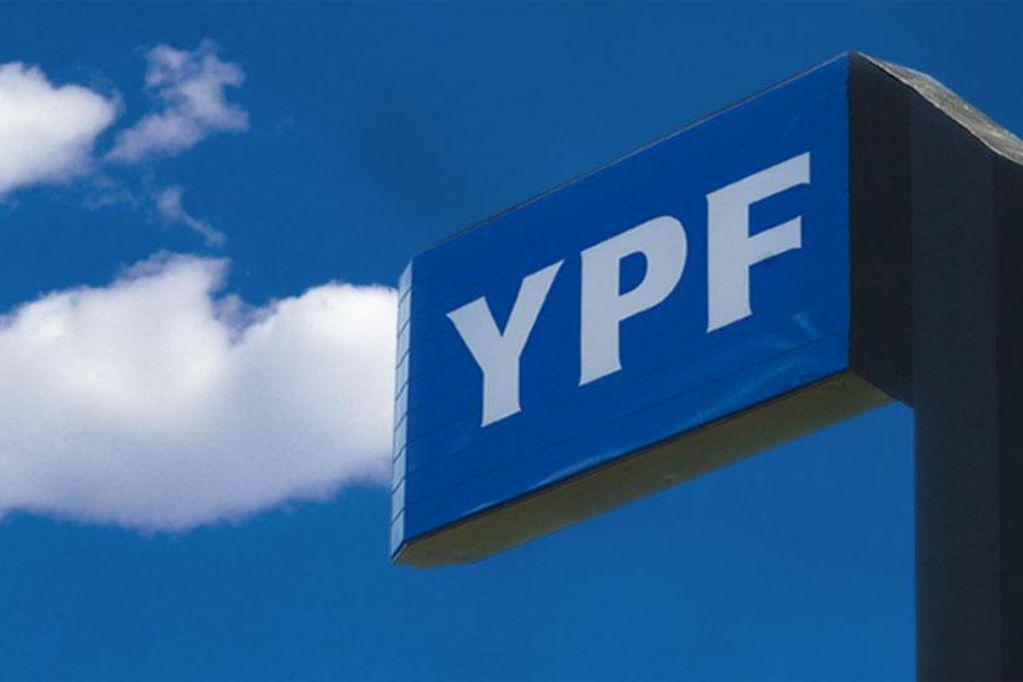 YPF advierte sobre estafas virtuales que piden datos de clientes en nombre de la petrolera