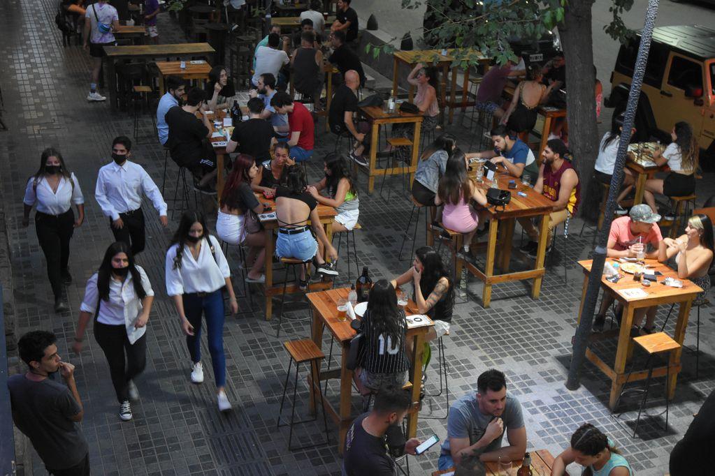 Foto: José Gutiérrez