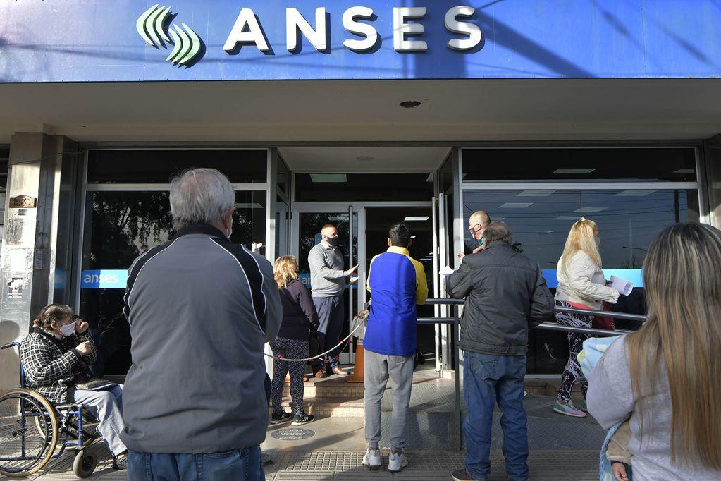 Es oficial, así aumentarán las jubilaciones y asignaciones de Anses desde septiembre
