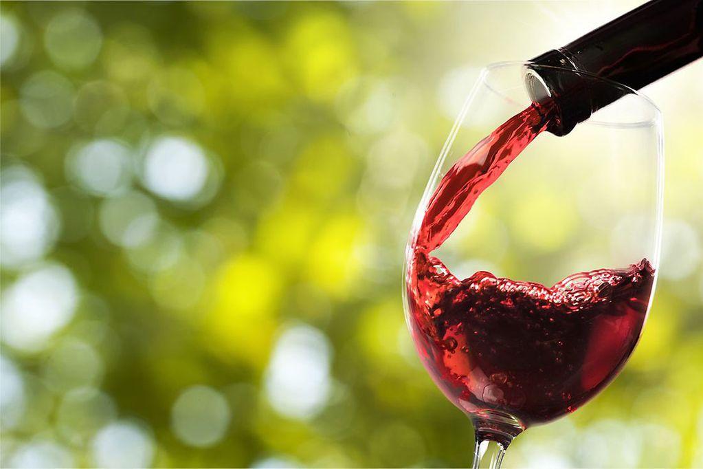 Para todos los géneros: cuáles son las canciones argentinas inspiradas en el vino