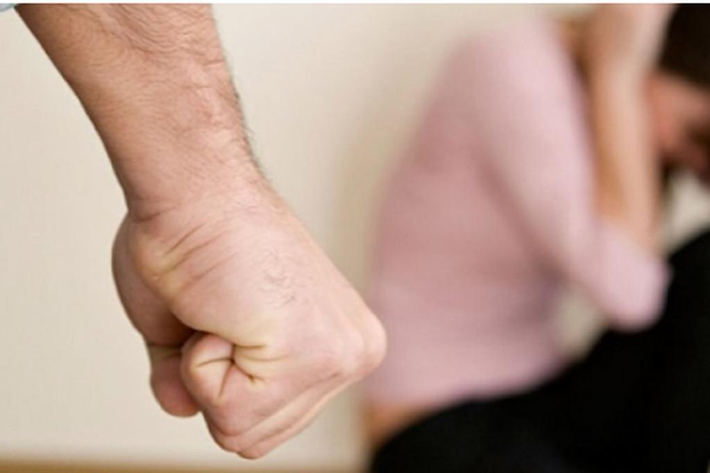 Le dieron de baja a un profesor de un terciario que fue denunciado por violencia de género