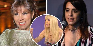 Anamá Ferreira quiso denunciar a Adriana Aguirre en el Inadi pero recibió una respuesta polémica de Victoria Donda.