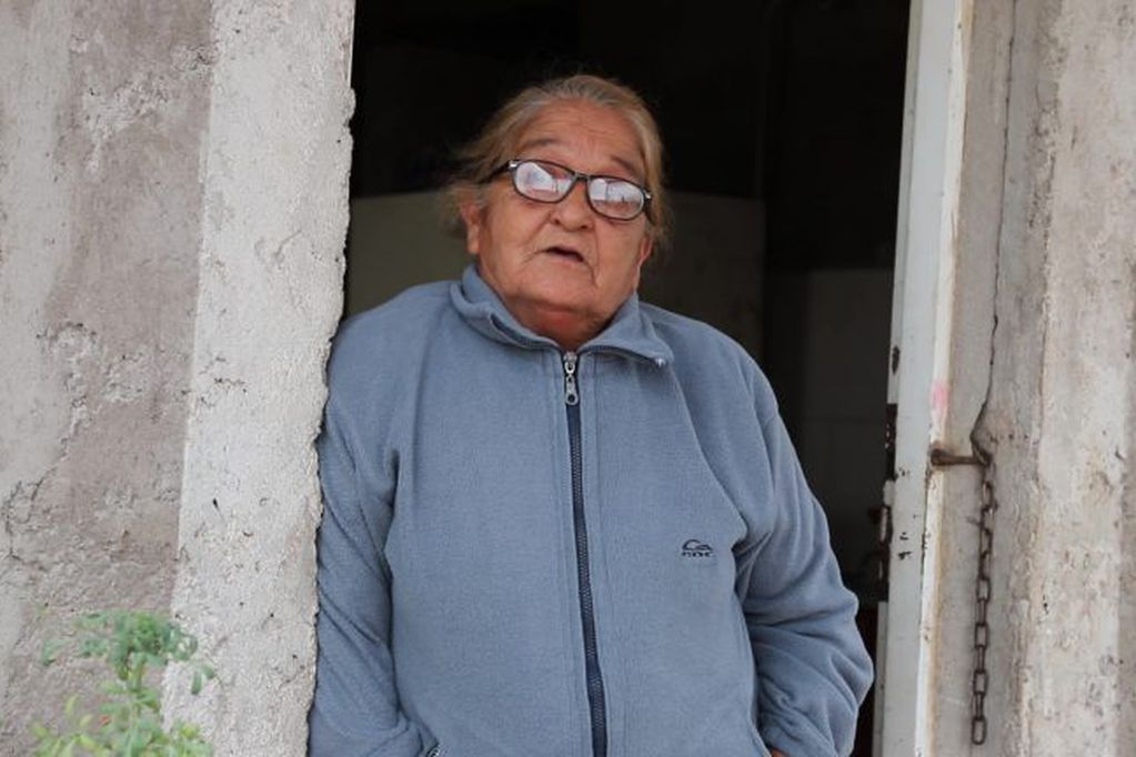 Operaron de cataratas gratis a 47 adultos mayores sin obra social