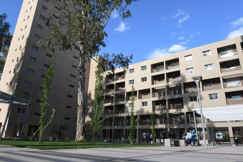 Hay casi 1.400 casas del Procrear que no tienen dueño todavía
