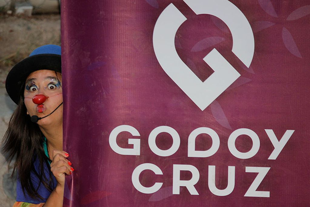 Vacaciones de invierno en Godoy Cruz: 25 propuestas artísticas para toda la familia