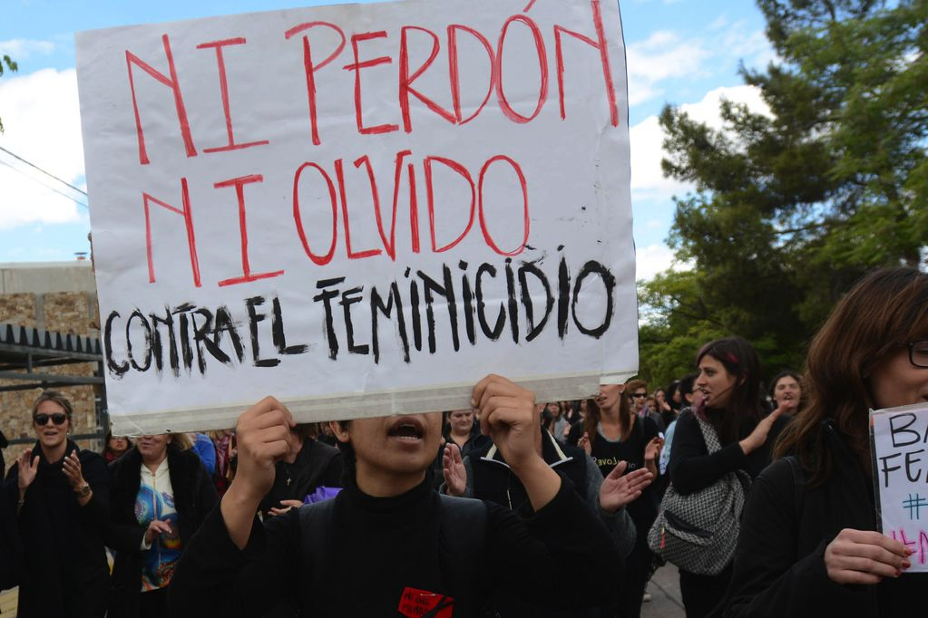 #25N Todas las víctimas de violencia sufren maltrato psicológico y es el más difícil de superar