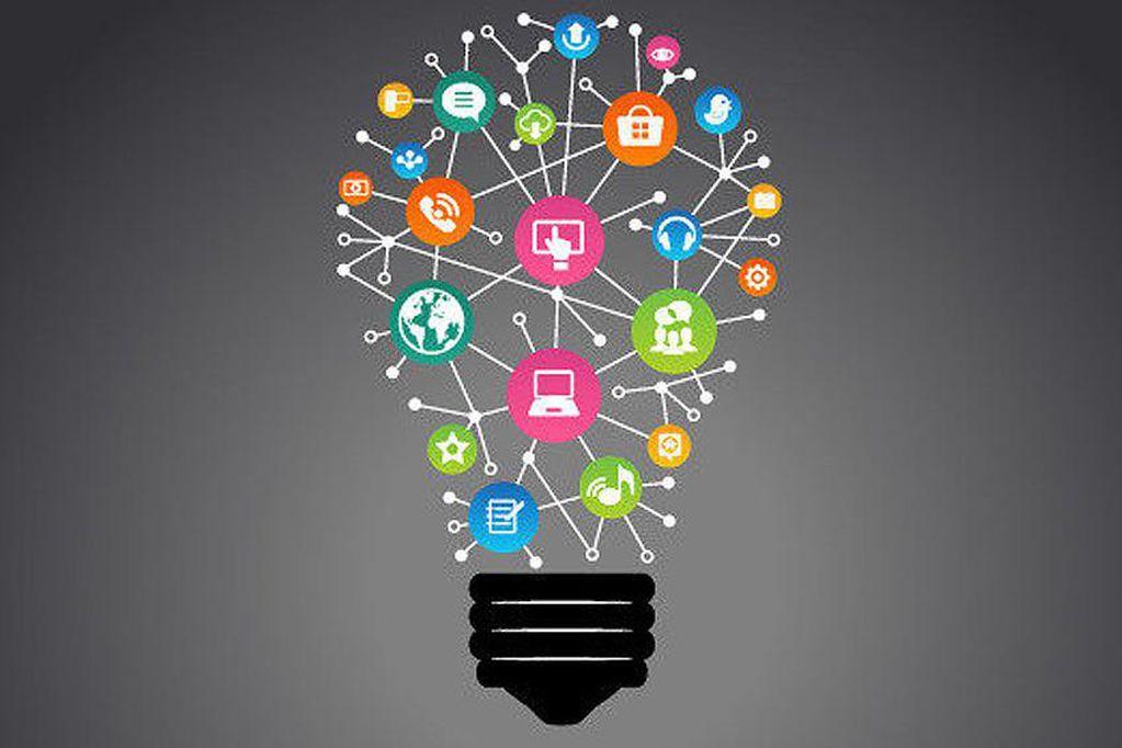 """Telecom presenta la tercera edición """"Telecom SummIT 2021"""" sobre Internet de las Cosas"""
