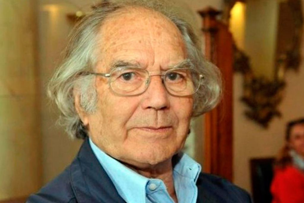 En octubre de 1980, Adolfo Pérez Esquivel  ganó el premio Nobel de la Paz.