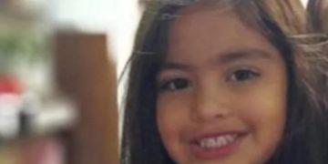 Difunden un video de Guadalupe para que se la pueda reconocer