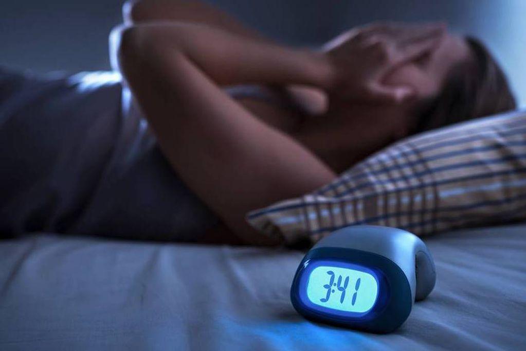 """""""Cómo cuidar la salud del sueño en pandemia"""", en el Ciclo de Encuentros Virtuales de MELE"""