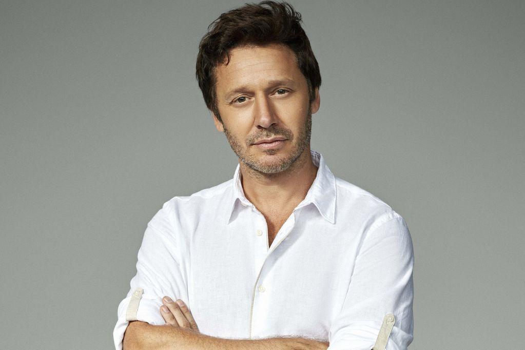 El actor viajará a España para ver a sus hijos e intentar reconquistar a su mujer.