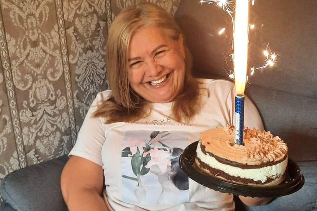 Martha se iba a convertir en la primera paciente con enfermedad no terminal que recibirá la eutanasia en Colombia.