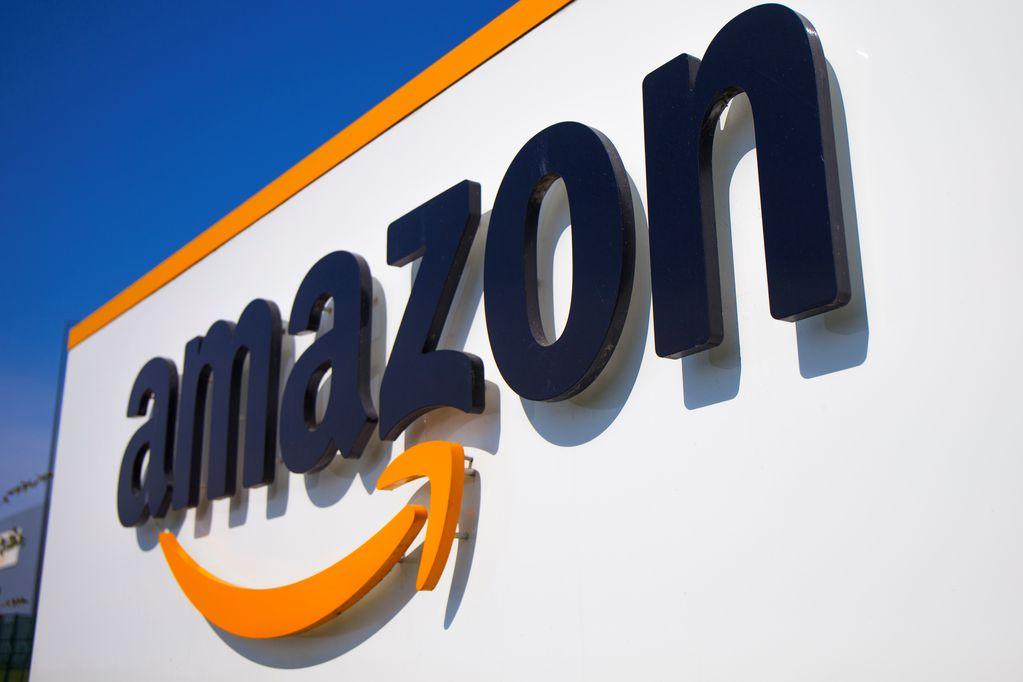 Luxemburgo multó a Amazon con 746 millones de euros por incumplir protección de datos