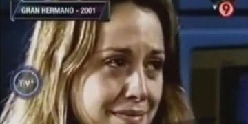 Carolina Chiappetta, la ex GH que se enteró por Soledad Silveyra del atentado a las Torres Gemelas