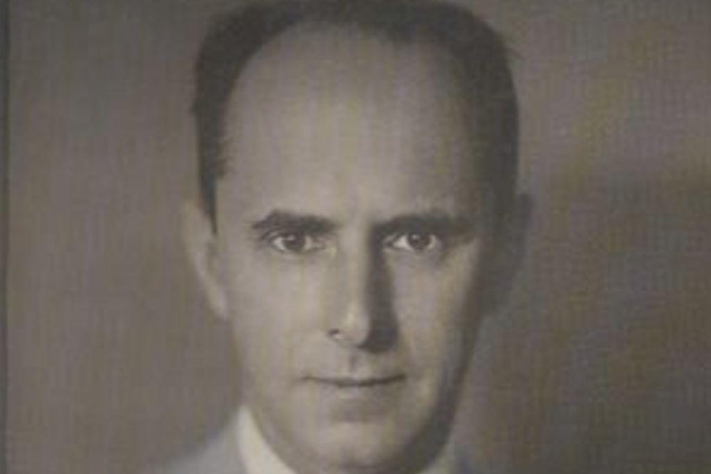 Cincuenta años del fallecimiento de un estadista: Federico Pinedo
