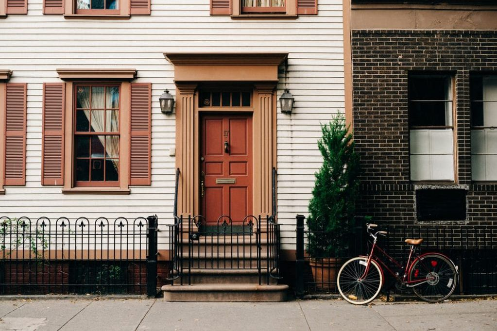 Rehabilitación de fachadas: cómo aumentar el valor de una propiedad