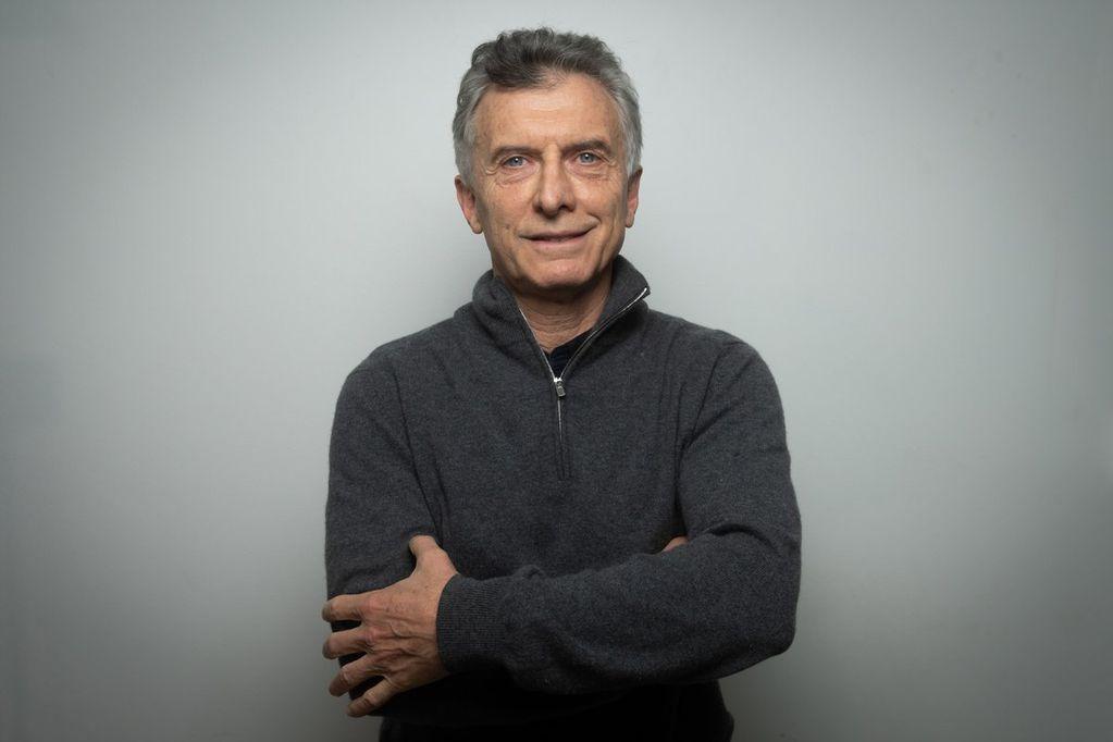 Macri marcó distancia de Alberto Fernández y apoyó las protestas en Cuba