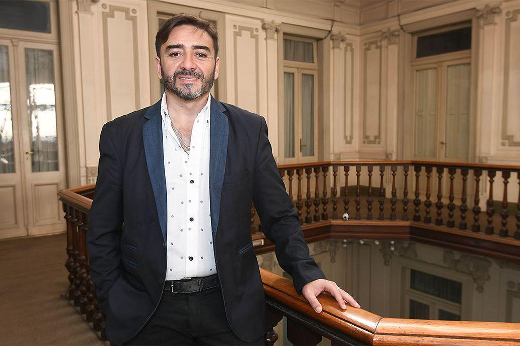 """Un municipio mendocino que regaló cajas navideñas a fin de año ahora padece """"desequilibrios financieros"""""""