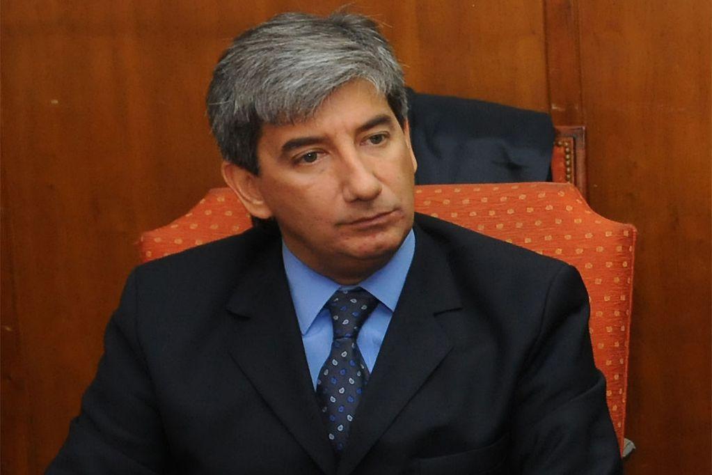 Caso Bento: el Consejo de la Magistratura sortea quién investigará al juez federal