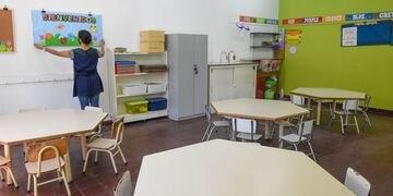 Aumentaron las cuotas de los colegios privados