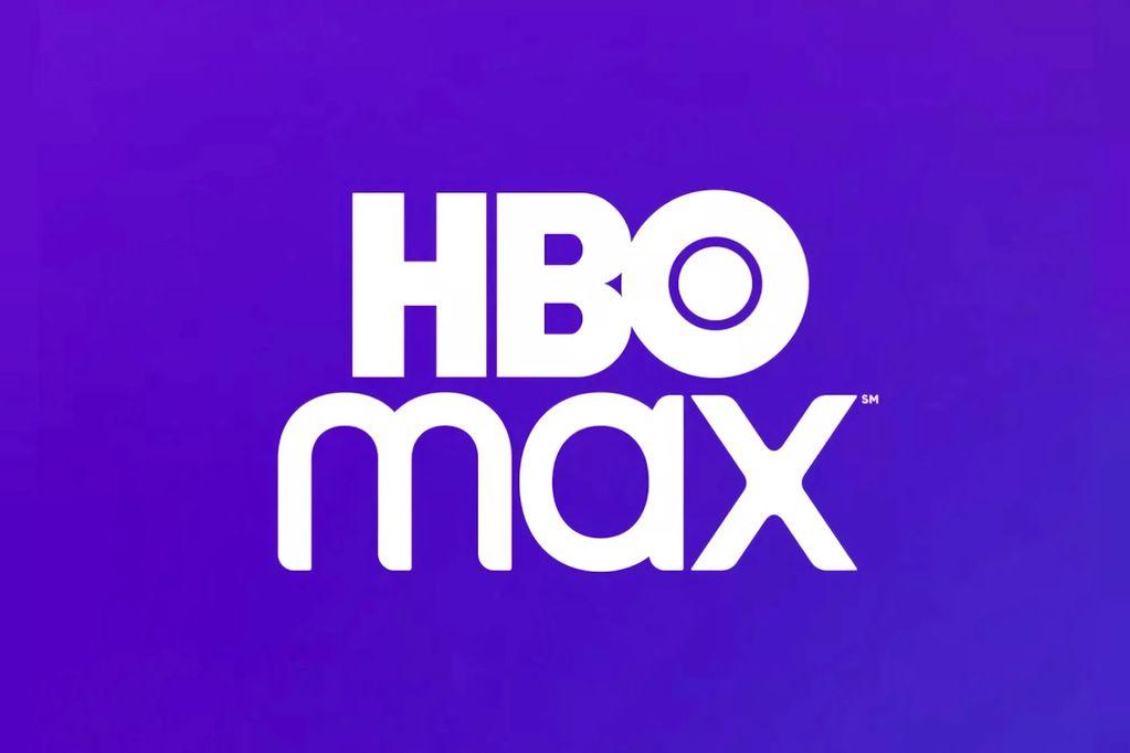 HBO Max ya está disponible en Argentina