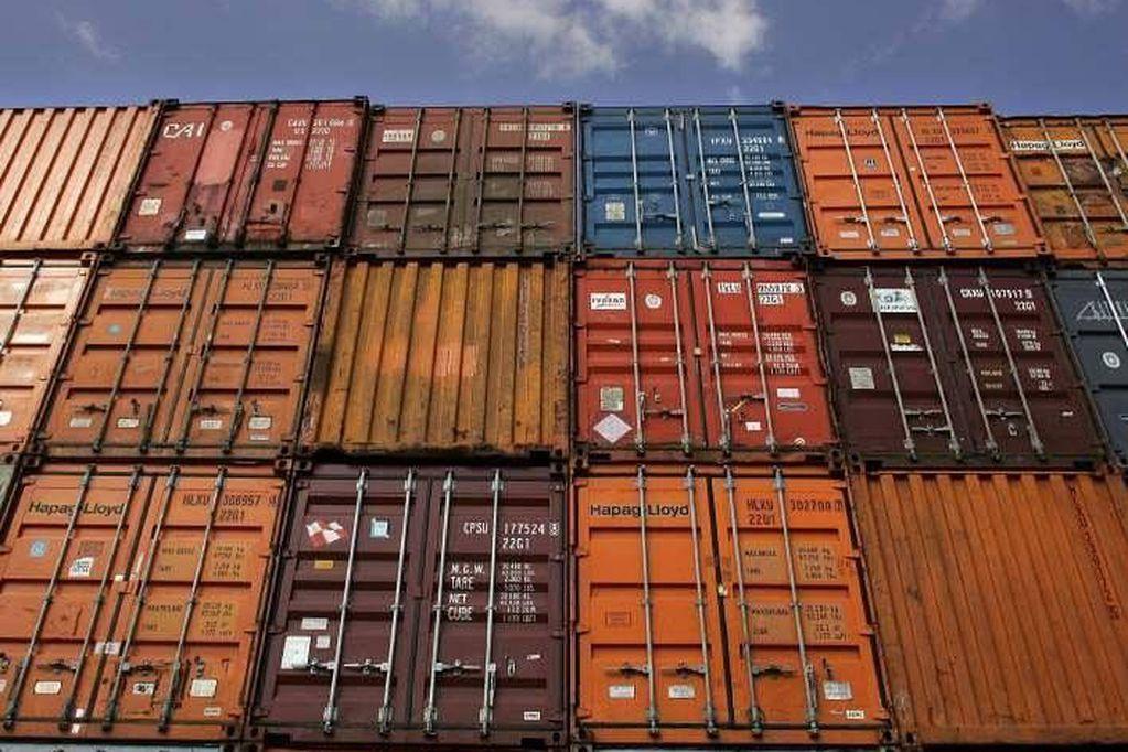 Buenas oportunidades pero complejo escenario para exportaciones