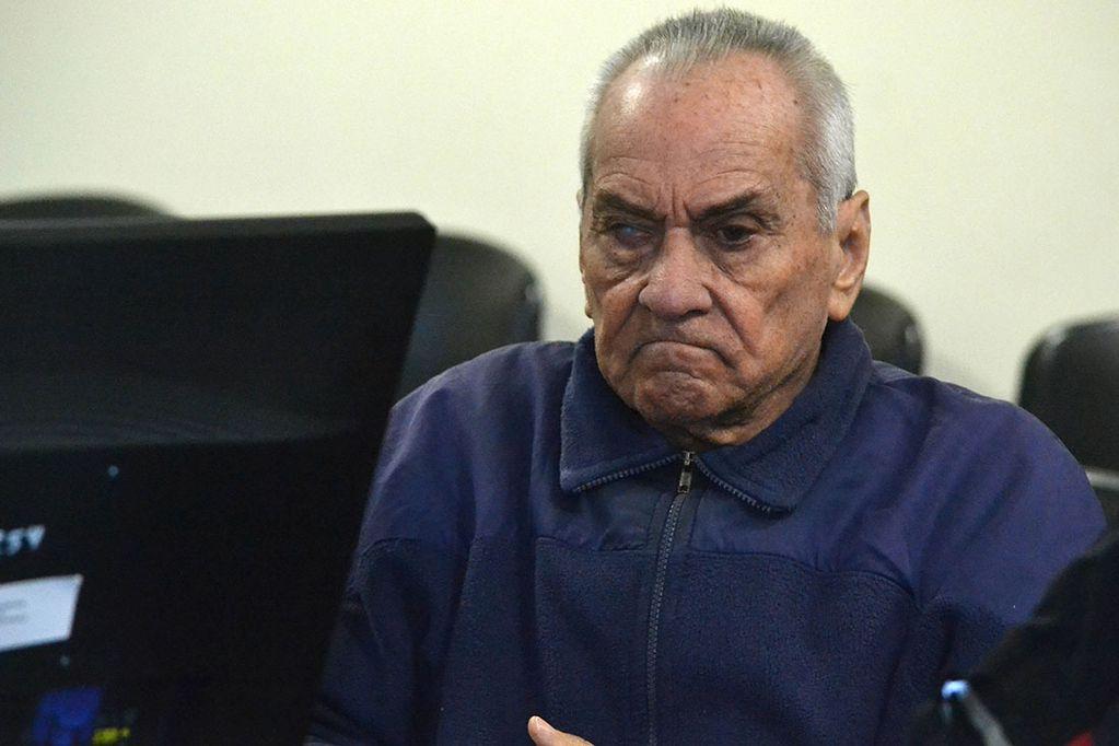 """Víctimas de Corradi y sus abogados tras la muerte del cura: """"Los abusos no quedaron impunes"""""""